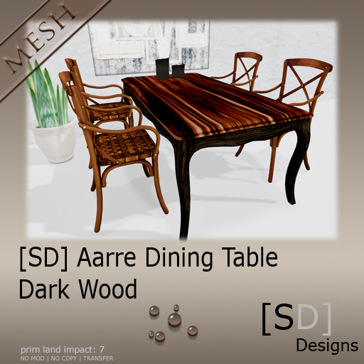 Build A Dining Room Table: Build Large Dining Room Table Woodworking Plans DIY PDF
